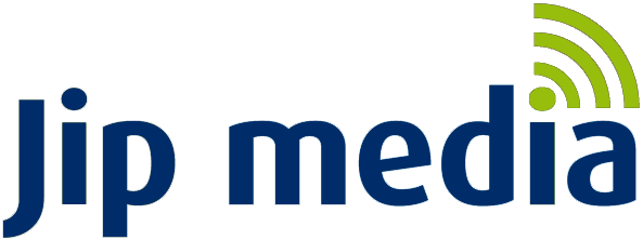 Jip Media